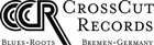 CrossCut Records
