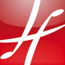 Musikschule Hartig - Verden