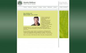 www.armin-hoferer.de