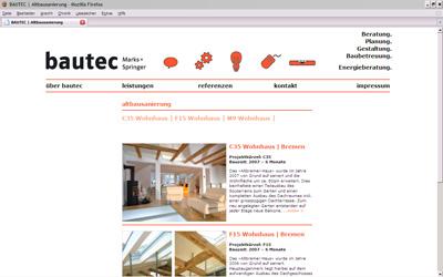 www.bautec-bremen.de