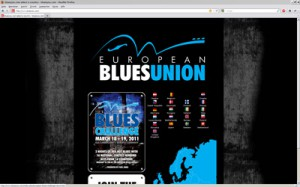 www.bluesyou.com