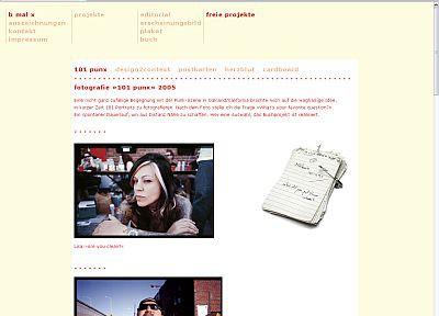 www.bmalx.de