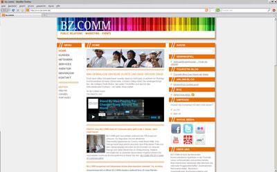 www.bz-comm.de