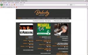 www.dubcity.de