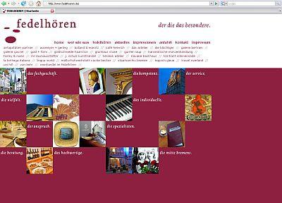 www.fedelhoeren.de