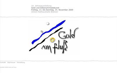 www.goldamfluss.de