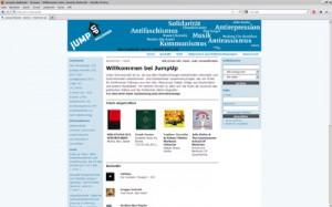 www.jump-up.de