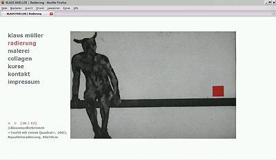 www.klausmuellerbremen.de
