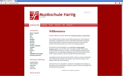 www.musikschule-hartig.de