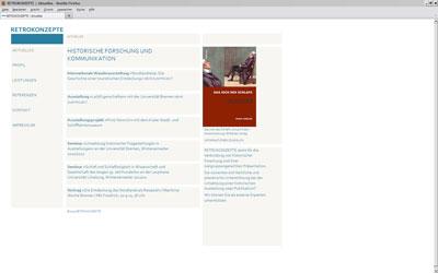 www.retrokonzepte.de
