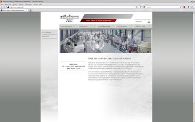 www.roeders.de