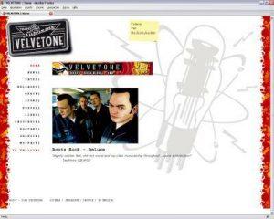 www.velvetone.de
