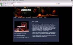 www.voodoo-child.de