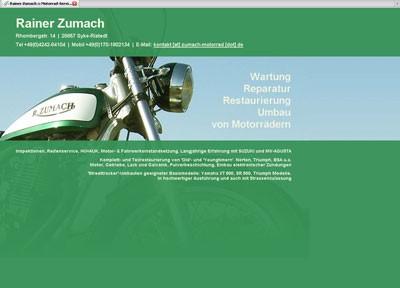 www.zumach-motorrad.de