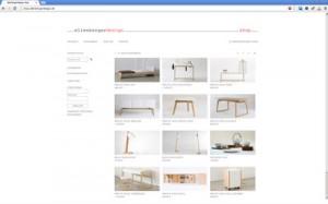 www.shop.ellenbergerdesign.de