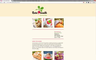 www.ratatouillekinderkueche.de