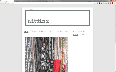 www.nittinx.com