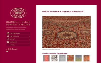 www.teppich-gleue.de