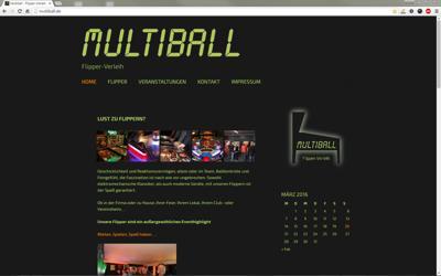 www.multiball.de