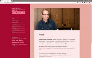www.praxisjanberner.de